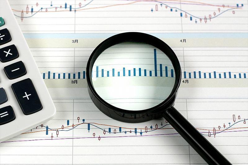 投資家の種類